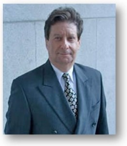 Allan J Gold-Attorney, retirement planning and Elder Law