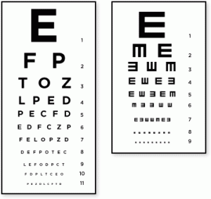 eye-charts-358x338-allaboutvision[1]