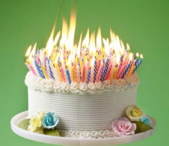 picture-of-a-birthday-cake-with-lots-of-candles[1]