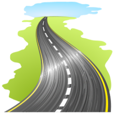 road_PNG52[1]